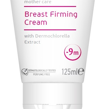 Breast Firming Cream