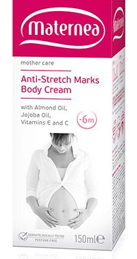 MATERNEA-AntiStretchMarks-150ml_3Dsmall