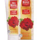 Ομορφιά (MY ROSE)