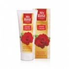 images-328-140-140-c95_-Hand-cream-My-Rose-of-Bulgaria