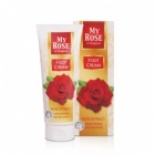 images-329-140-140-c95_-Foot-cream-My-Rose-of-Bulgaria