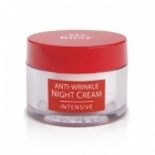 images-419-140-140-c95_-Face-anti-wrinkle-night-cream-My-Rose-of-Bulgaria