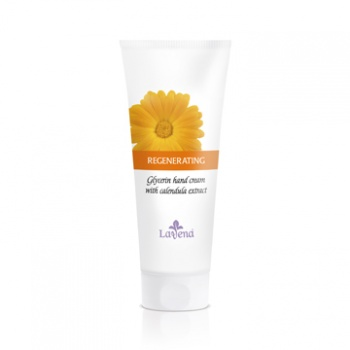 images-502-350-350-c95_-Regenerating-glycerin-hand-cream-