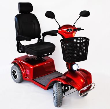 scooter-b