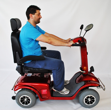 scooter-f