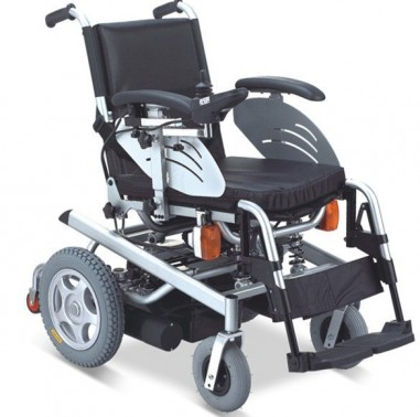 Power_Wheelchair_FS123_43