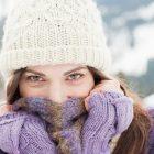 Thermal Knitwear
