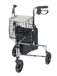 delux-3-wheel-rollator-ch-2