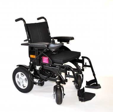 power wheelchair 2S-a_cropped