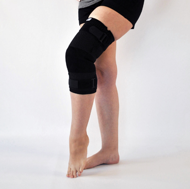 Knee/Thigh/Calf