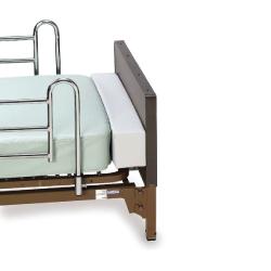 Hospital Beds/Matresses